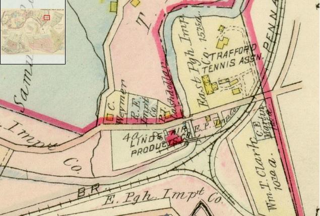 Trafford History on larimer pa map, durham pa map, thomasville pa map, city of carlisle pa map, ben avon heights pa map, rogersville pa map, north strabane pa map, county line pa map, versailles pa map, glasgow pa map, harrison city pa map, forward township pa map, robertsdale pa map, highland lake pa map, rosslyn farms pa map, camden pa map, plumville pa map, whitaker pa map, mt. lebanon pa map, timblin pa map,